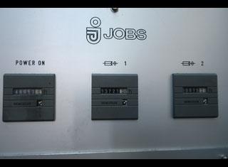 Jobs JOMACH 159 P71102024