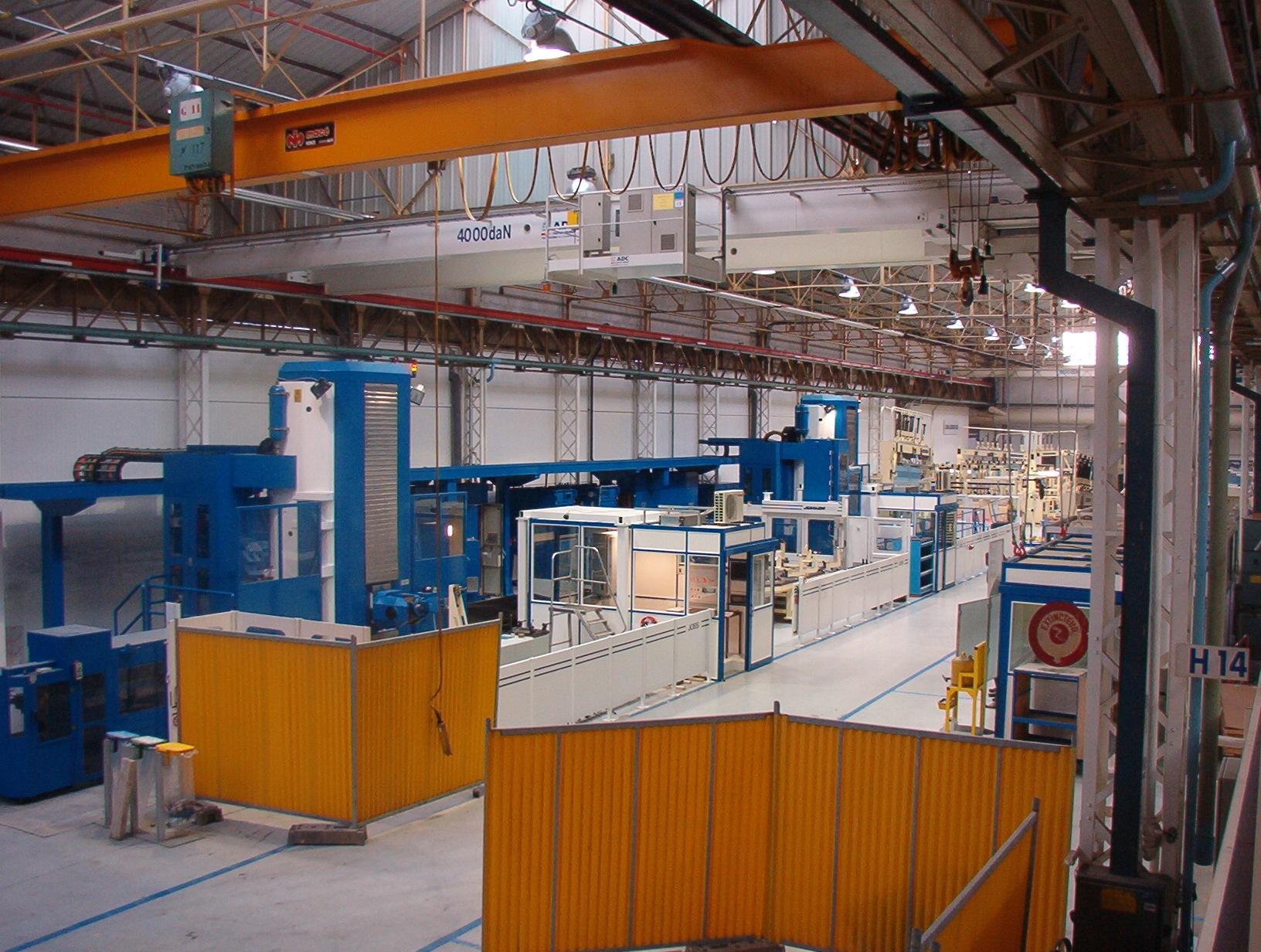 Offset Machine Operator jobs