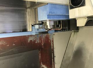 Mazak FJV 250 P71102080