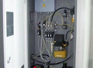 DMG 220 Linear P71103013