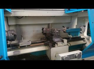 Ajax Apolllo 200 P71103099