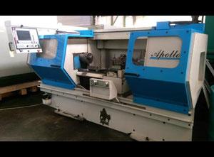 Ajax Apolllo 200 Drehmaschine CNC