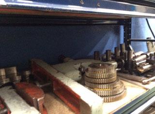 Teknimak MK 6046 P71106064