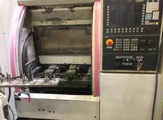 Sw (Schwaebische Werkzeugmaschinen) BAS03-22 P71107010