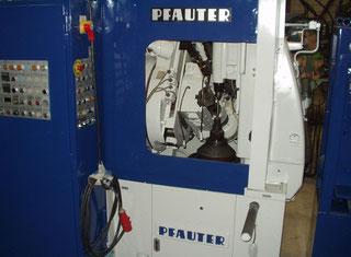 Pfauter RA100 P71107074