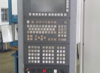 Stama MC 326/TWIN P71107118