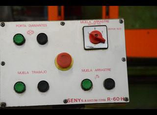 Seny R60H P71107129