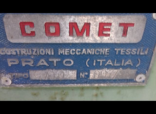 Comet / Malimo / Maliflis / Malivat - P71107183