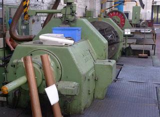 Hoesch DRH 130 II - K - S P71108035