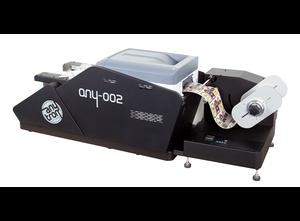 Presse numérique Anytron (Bitek Technology) Anytron / ANY 02