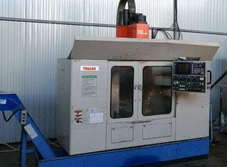 Mazak VTC 41 P71109016