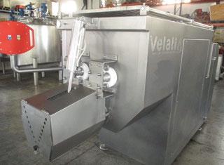 Velati Q.E. IMPASTATRICE P71109024