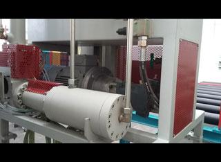 Costruzioni Nazzareno OL.D 201 M P71109035