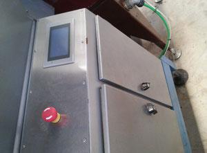 Roda Packing PSE-8  GIRPLUS Schlauchbeutelmaschine - Vertikal