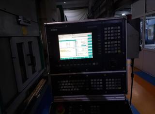Unisign Unipro 5 P71110025