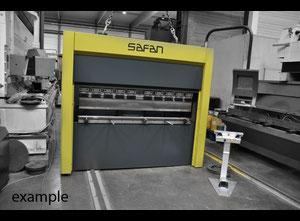 Safan Smk E-brake Press brake cnc/nc