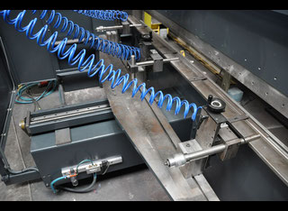 Safan Smk E-brake P71110041