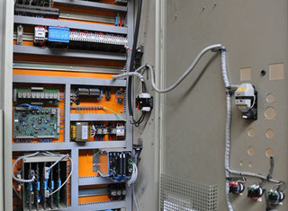 Safan PLCS P71110050