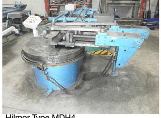 Anglia MDH4 P71111005