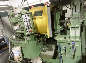 Italpresse IPZ 30T Knuckle-joint stamping press