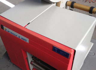 Etipack E485 P71113018