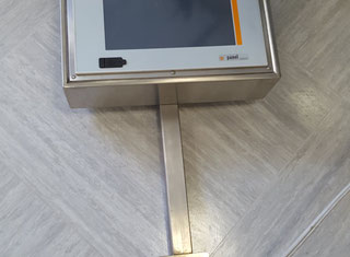 Etipack FUTURE P71113020