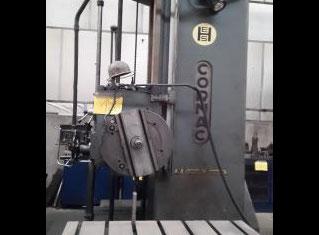 Cornac CP 250 P71114040