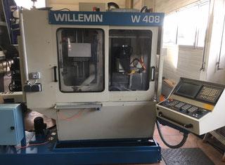 Ugv Willemin Macodel W 408 P71114069