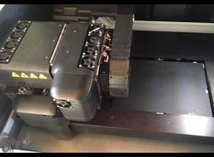 Drukarka 3D 3D Systems Projet MJP 2500 Plus