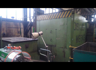 Diskus Werke DHW1600/2000RF P71115086