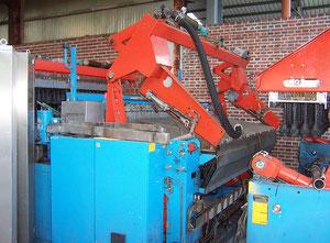 Maszyna pakująca KHS Garant E1-2500