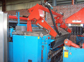 KHS Garant E1-2500 P71115091