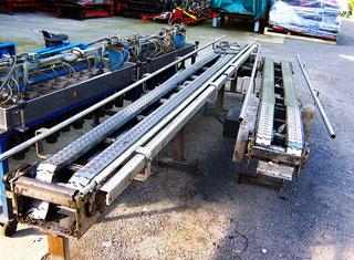KHS Garant E2-3000 P71115094