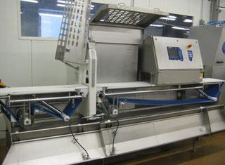 Marel IPM3 X300 Laser Eye P71115132
