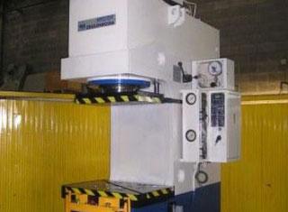 Zeulenroda PYE-250 S1-M P71116042