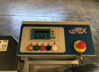 Comiz SA 50 P PP P71116150