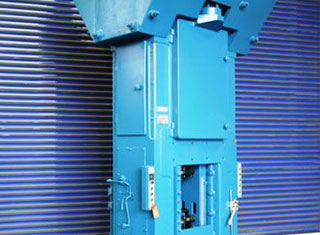 Hasenclever VPR 170/500 P71117067