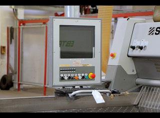 Biesse Selco EBTR 108 TP P71117076