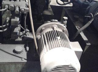 Sertom RIMI 2500 x 14 mm P71120079