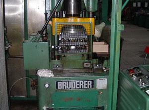 Bruderer BSTA 30 Presse