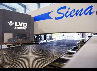 LVD Siena 1225 TK P71123060