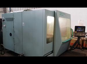 Deckel Maho FP4-60 CNC Fräsmaschine Vertikal