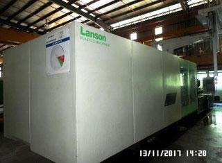 Lanson 1000 GT- S P71124130