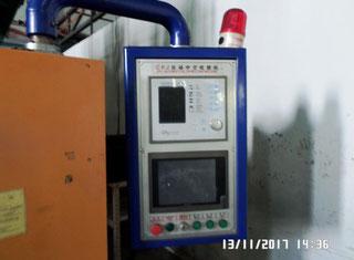 CPJ 80-1 P71124133