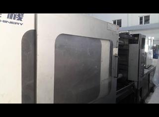 Chen-De 380 Ton P71124157