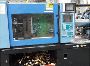 Haitian 250 Ton Spritzgießmaschine