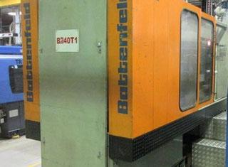 Battenfeld 6500 4500 P71124191