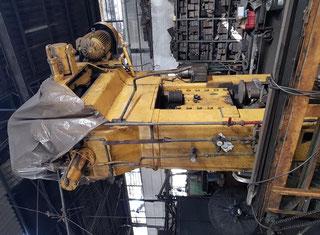 Berrenberg RSPP 200 400 P71126006