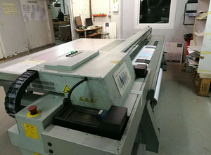 OCE Arizona 550 GT Plotter