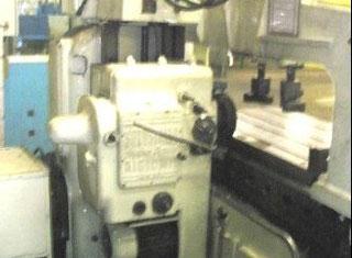Sundstrand RIGIDE MILL 33 P71128023